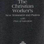 the-christian-workers-new-testament