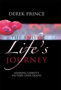 the-end-of-lifes-journey