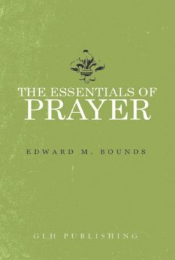 the-essentials-of-prayer