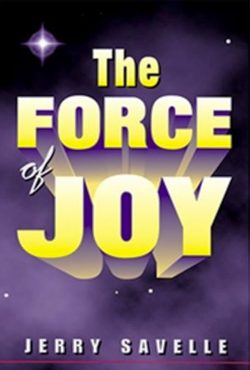 the-force-of-joy