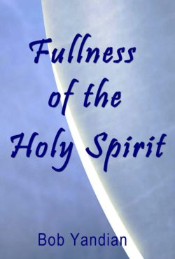 the-fullness-of-the-holy-spirit