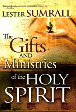 the-gifts-and-ministries