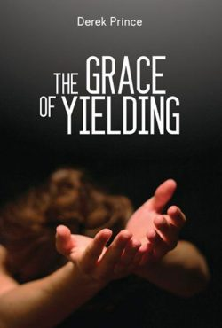 the-grace-of-yielding