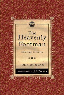 the-heavenly-footman