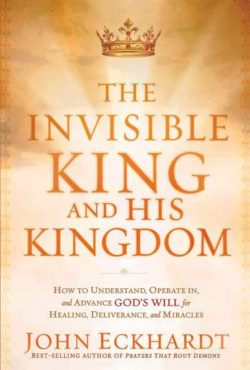 the-invisible-king