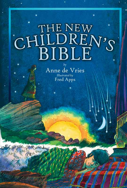 the-new-childrens-bible