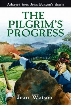the-pilgrims-progress