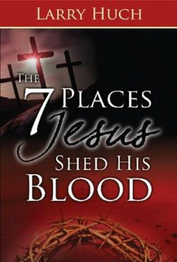 the-seven-places-jesus-shed-his-blood