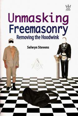 Unmasking Freemasonry