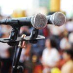 5 Inspiring Testimonies