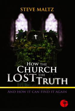 how-the-church-lost-the-truth