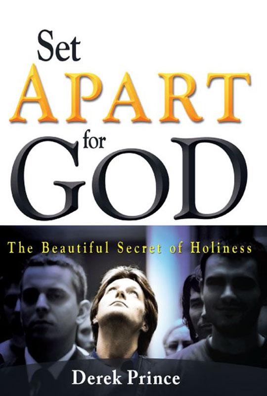 set-apart-for-god