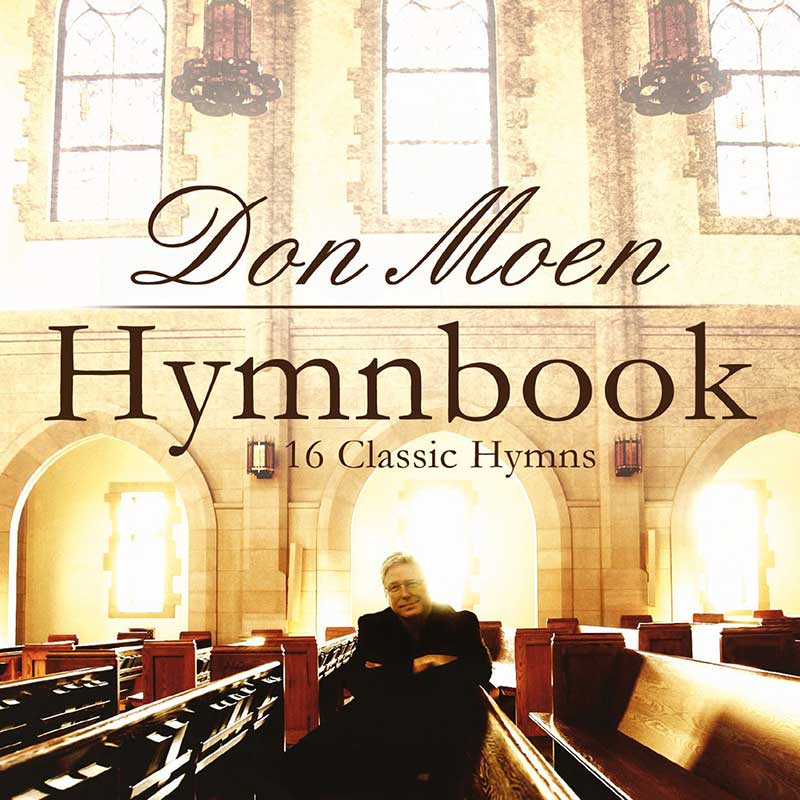hymnbook-don-moen