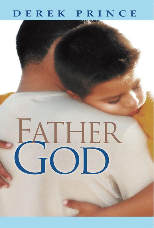 father-god