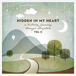 hidden-in-my-heart-2