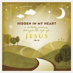 hidden-in-my-heart-3