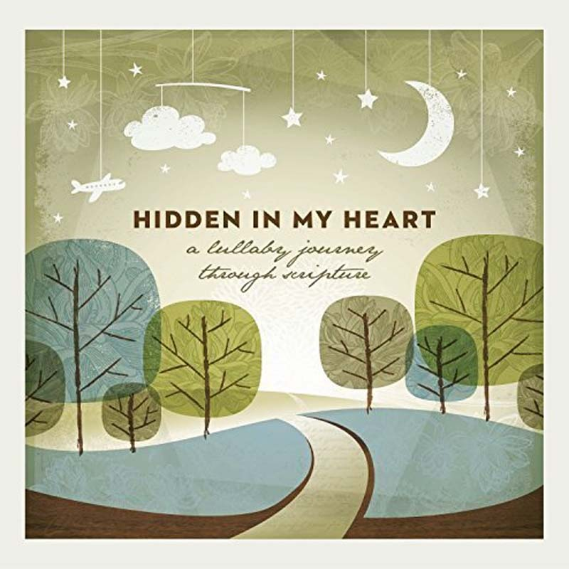 hidden-in-my-heart