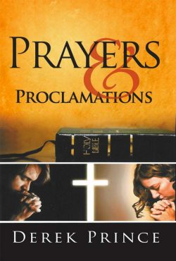 prayers-and-proclamations