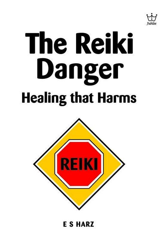 the-reiki-danger